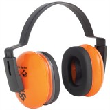 Earmuffs Uni HighPerformance EMU44PR pk1
