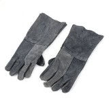 Gloves Mens Welding IL88 pk1