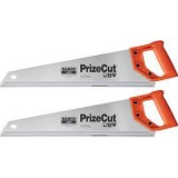Handsaw 475mm 7tpi Twin Pack NP-19-AU-2P pk1