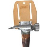 Holder Hammer Swinging Rooster R-739 pk1