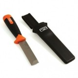 Knife Chisel Wrecking Builders SB-2448 pk1
