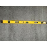 Level I-Beam 1200mm FatMax 43-555 pk1
