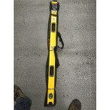 Level 1200mm FatMax with bag 43.548B pk1