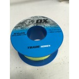 Builders Line Lime #8 100m OX-T102810 pk1