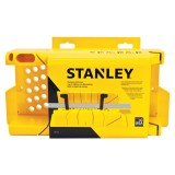 Mitre Box Yellow 20.112 bx  1