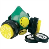 Respirator Cartridge Spray Paint RC80AR pk2