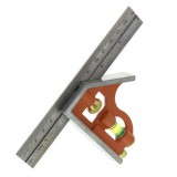 Square Combination 150mm CS150 pk1