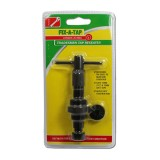 Tap Reseater 1/2'' and 5/8'' Cutters 209412 pk1