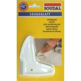 Joint Smoothing Tool Soudaglatt 112596 pk1