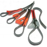 Wrench Strap Multi Purpose Standard Boa BC160 pk1