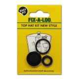 Doulton Top Hat Kit New Style pk1