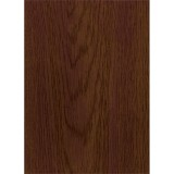 Cabinet End Panel Wall Essence 562.28.543 pk1