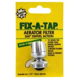 Filter Aerator with Swivel 20934 pk1