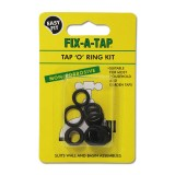 Ring O Tap Assorted Cd8 207029 pk1