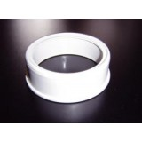 Pipe 100mmx  90mm Socket Reducer pk1