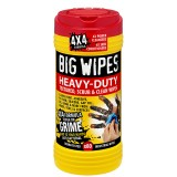 Wipes Handy SYSW0010 pk10