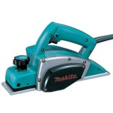 Blade Planer Mini TCT 82mm for N1900B pk1