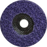 Disc Strip-it 127x 22mm BSD127 pk1