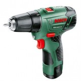 Drill Driver 10.8V Psr1080 Lithium Ion iron 0603985040 pk1