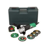 Grinder Angle Kit 100mm BAGKIT100 pk1