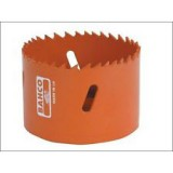 Holesaw BiMetal  51mm 3830-51-C pk1
