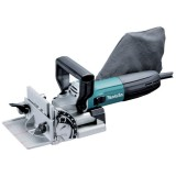Plate Joiner-Biscuit Cutter 590W PJ7000. pk1