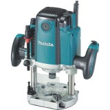 """Router Plunge 12.7mm (1/2"""") 1850W RP1800 pk1"""