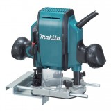 """Router Plunge  9.5mm (3/8"""") 900W RP0900X1 pk1"""