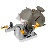 Chainsaw Sharpener 200W RD5566 pk1