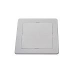 Access Panel Single 155x155 Products pk1