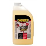 Additive Bycol Clear   1L BYC0112 pk1