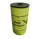 Alcor-Super 150mmx30m 31326 pk1