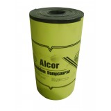 Alcor-Super 230mmx30m 31328 pk1