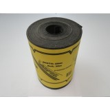 Alcor-Super 450mmx30m 31338 pk1