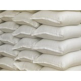 Bag Polywoven White Large 1090x610mm PWBAG109 pk1