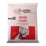 Plastering Base Coat 20kg BB20 pk1