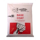 Plastering Base Coat  5kg BB05 pk1