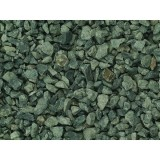 Blue Metal 10mm Bulk 1 Tonne pk1