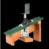 Gutter Bracket Extenda S400 Package pk1