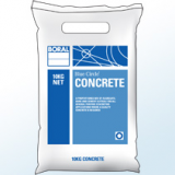 Cement and Sand Mix 20kg B243 pk1