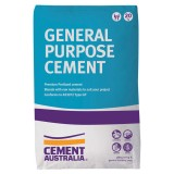 Cement General Purpose 20kg B103 pk1