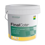 Final Coat 45 20kg Compound Finishing FCOTE20 pk1