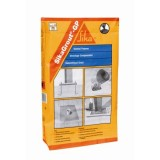 Grout Construction GP 20kg SIKAGROUTGP pk1