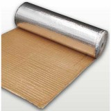 Insulation Glareshield pk1