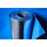Insulation Sisalation 1350mmx60m Breather 113793 pk1