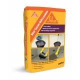 Leveling Floor Compound 20kg Sikafloor Level 25 411031 pk1