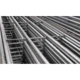 Mesh Rib Trench 12mmx6mx0.3m (4 Bar) pk1