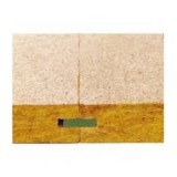Particle Board Flooring 3600x900x19mm Termite Resistant T&G pk1