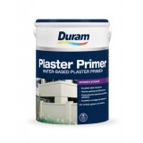 Plastering Top Coat External/Wet Area 4L Maxicrete 58000400 pk1