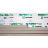 Weather Wrap HardieWrap 2750mmx30m 305664 pk1